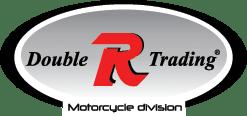 Was macht ein Import Motorrad so attraktiv?