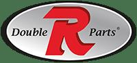 Double R Parts – der Motorrad Ersatzteile Großhandel