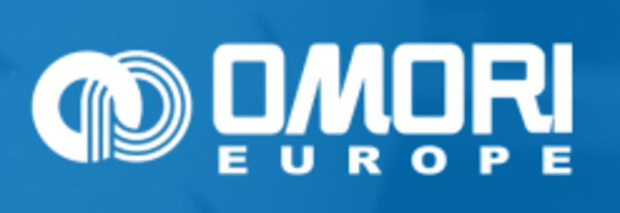 Neue Filterkerze bei Omori Europe kaufen?