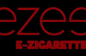Einweg E-Zigarette: Bei Ezee-e finden Sie einfach alles!